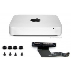 Cable Data Doubler OWC Mac mini