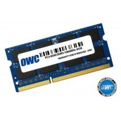 Memoria RAM 1066MHz 8GB DDR3 SO-DIMM