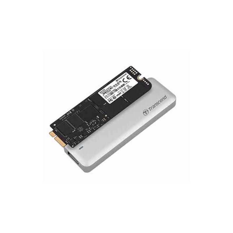 Disco SSD 480GB JetDrive 720