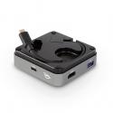 Dock Travel USB-C OWC