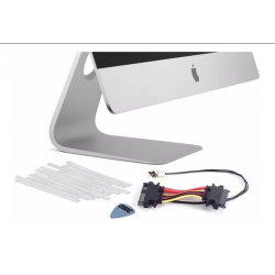 Fan Control OWC iMac 27¨ 2012 y later sensor temperatura