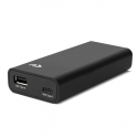 Cargador USB-C NuPower 60W
