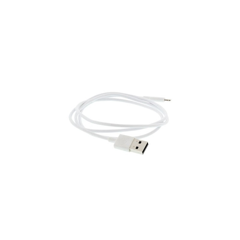 Cable Lightning OWC (2mts) Blanco