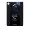 Disco SSD OWC 500 GB Mercury Electra