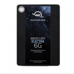 Disco SSD OWC 1TB Mercury Electra