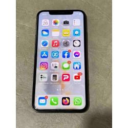 Apple iPhone X de 64GB