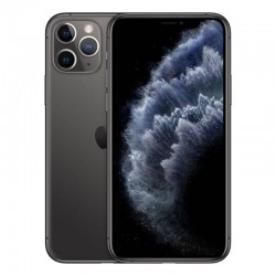 Apple iPhone 11 Pro de 256GB