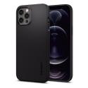 Funda Spigen Thin Fit iPhone 12 Pro Max