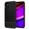 Funda iPhone 7 Plus Negra