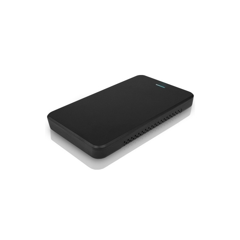 "Case Express 2.5"" USB 3.0 OWC Negro"