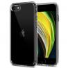 Funda iPhone 7 Plus Crystal Shell