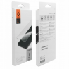 Cable Lightning a USB Belkin Metalico