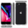 Lapiz iPad / iPhone Bamboo Fineline 3