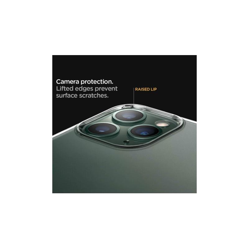 SSD 240 Sandisk