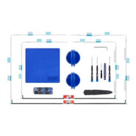 Bateria para MacBook Pro 13 Anker A1322 (Mid-2009 a Mid-2012)