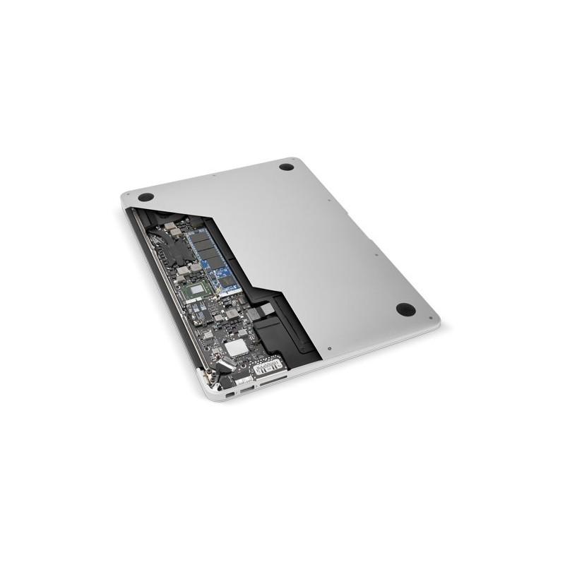 Disco SSD OWC 480GB MBA 2012 (sin case)